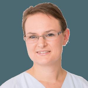 Rebecca Beier