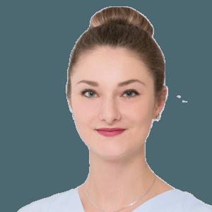 Laura Haeber