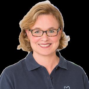 Dr. Berit Zimmermann